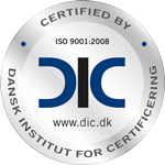 DIC-Certificerings-Logo-NEW